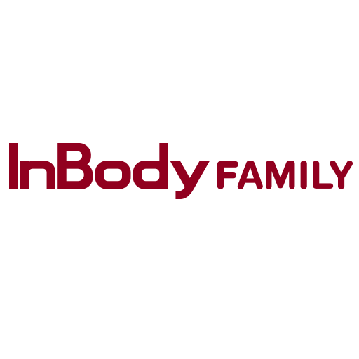 InBody Family (app)