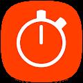 Toast Timer - Always-on Timer APK for Ubuntu