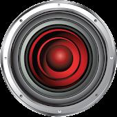 Sound Booster Pro APK for Ubuntu