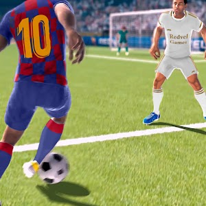 Soccer Star 2020 Football Cards: The soccer game For PC / Windows 7/8/10 / Mac – Free Download