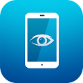 EyeFilter - Bluelight APK for Bluestacks