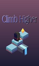 CLIMB HIGHER Apk Download Free for PC, smart TV