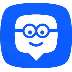 Edmodo for PC-Windows 7,8,10 and Mac