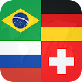 Game Flags of the World Quiz APK for Kindle