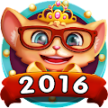 Download Pet Show: Cute games for girls APK on PC