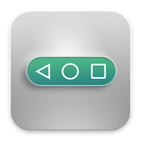 Smart navigation bar  navbar slideshow on PC (Windows & Mac)