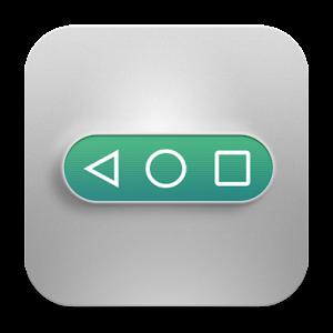 Smart navigation bar - navbar slideshow For PC / Windows 7/8/10 / Mac – Free Download