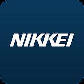 日本経済新聞 電子版【公式】/経済ニュースアプリ