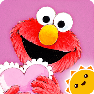 Elmo Loves You! For PC / Windows 7/8/10 / Mac – Free Download