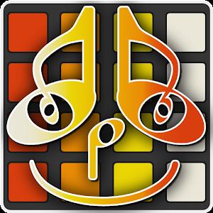 Drum Pad Beats For PC / Windows 7/8/10 / Mac – Free Download