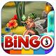 Bingo Quest - Elven Woods