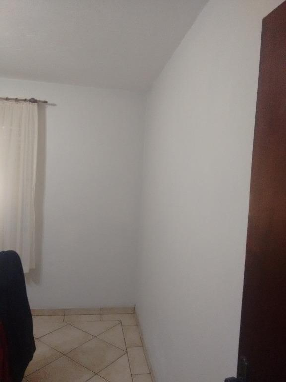 Casa 3 Dorm, Jardim d Abril, Osasco (CA0911) - Foto 4