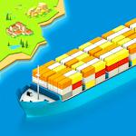 Seaport  Explore Collect amp Trade on PC / Windows 7.8.10 & MAC