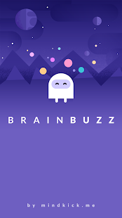 Brain Buzz: Smarter with Friends! for pc