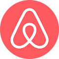 App Airbnb version 2015 APK