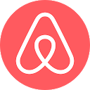 Airbnb: App ab sofort auch mit iPad- und Android-Tablet-Version
