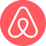 Airbnb file APK for Gaming PC/PS3/PS4 Smart TV