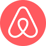 Download Airbnb free download for sony
