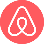 App Airbnb APK for Kindle