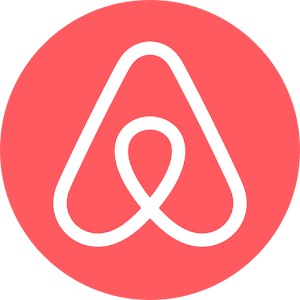Homes, experiences, and places — all in one app. APK Icon