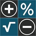 Free Download Total Calculator APK for Samsung