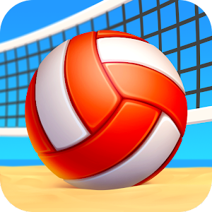 VBall For PC / Windows 7/8/10 / Mac – Free Download