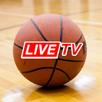 NBA Live: Live Basketball scores, stats and news For PC Download / Windows 7.8.10 / MAC