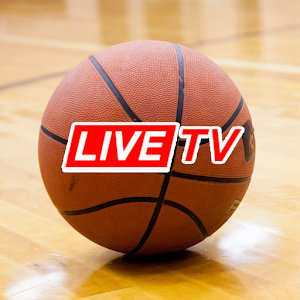 NBA Live: Live Basketball scores, stats and news For PC / Windows 7/8/10 / Mac – Free Download