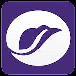 LBEL Icon