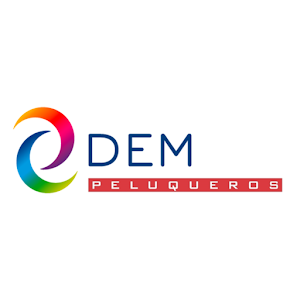 Download DEM Peluqueros For PC Windows and Mac