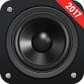 Music Equalizer & Bass Booster APK for Bluestacks
