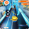 Guide For Minion Rush APK for Bluestacks