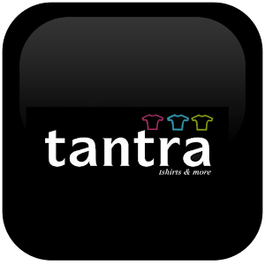 Download Tantra Rewards Program For PC Windows and Mac