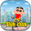 Free Shin shan Motobike APK for Windows 8