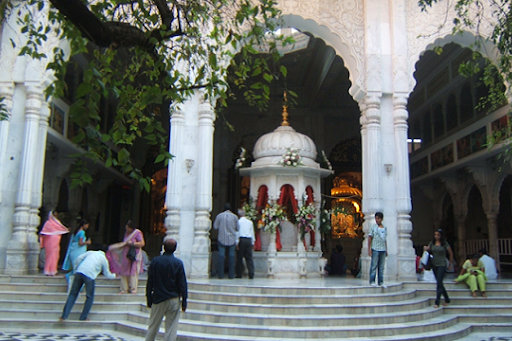 Attractions Near Andheri West
