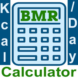 Download BMR Calculator (Basal Metabolic Rate Calculator) for PC