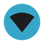 WiFi Dashdow Fastest WiFi Tool 1.0.2 Apk