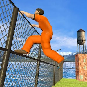 Great Prison Escape For PC / Windows 7/8/10 / Mac – Free Download