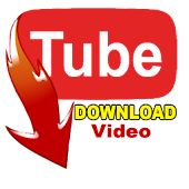 Free Tube HD Video Downloader 2017 APK for Windows 8