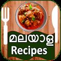 Malayalam Recipes APK for Bluestacks