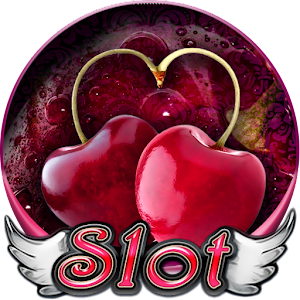 Download Cherry Heart slot For PC Windows and Mac