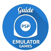 App Emulator PSP Games APK for Windows Phone
