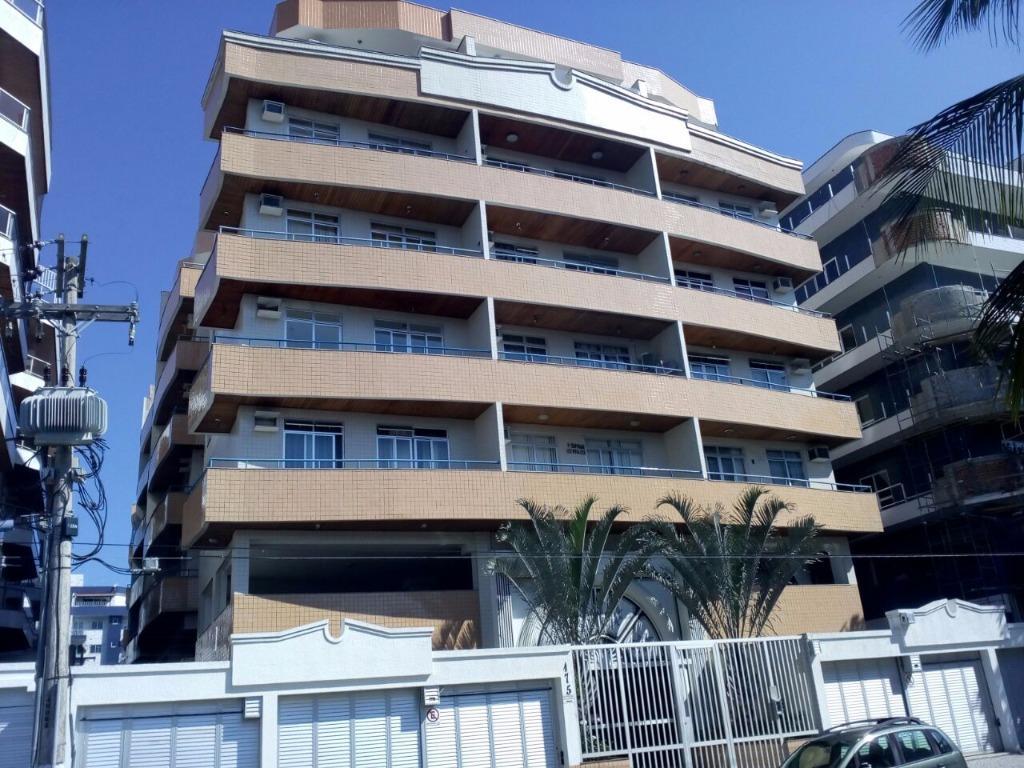 Cabo Frio RJ - Apartamento para alugar