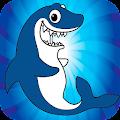 Guide For Hungry Shark World APK for Lenovo