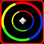 Super Color Switch APK for Ubuntu