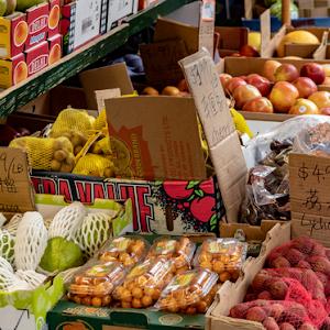 China Town Market Victoria BC 12 08 18.jpg