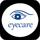 App Complete Eye Care APK for Kindle