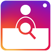 App Who viewed my Instagram profile APK for Kindle