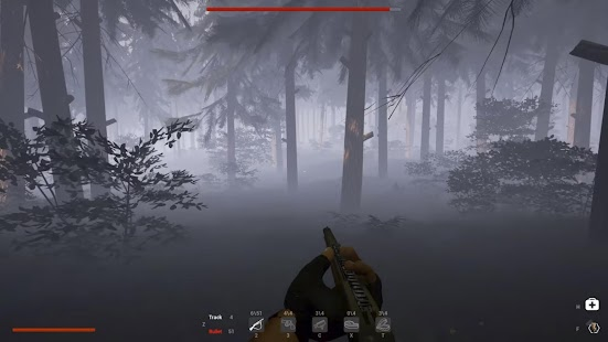 BigFoot Finding for pc