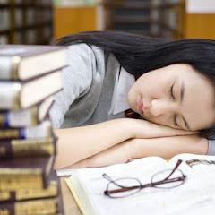 [연구] 회사에서 낮잠자는 사람의 90% 회사 동료와의 관계에 어려움 느껴